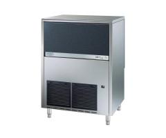 Льдогенератор кубикового льда Brema CB-640A
