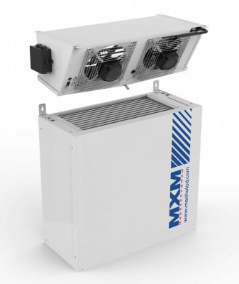 Холодильная сплит-система Марихолодмаш МSN 222