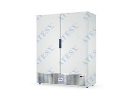 Шкаф холодильный Диксон ШХ-1.5М