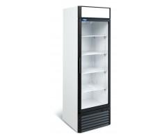 Шкаф холодильный Марихолодмаш Капри 0.5 УСК