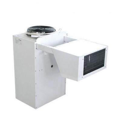 Холодильный моноблок Ариада ALS 117