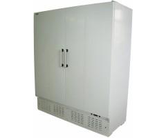 Холодильный шкаф Марихолодмаш Эльтон 1.0К