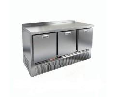 Холодильный стол Hicold GNE 111/TN