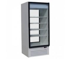 Холодильный шкаф Cryspi Solo GD