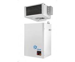Холодильная сплит-система Polair SM 115 M