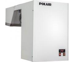 Холодильный моноблок Polair MM 115 R