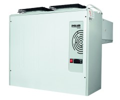 Холодильный моноблок Polair MM 232 S