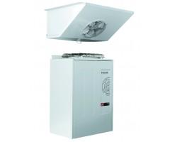 Холодильная сплит-система Polair SM 342 S