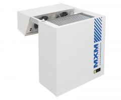 Холодильный моноблок Марихолодмаш МMN 228