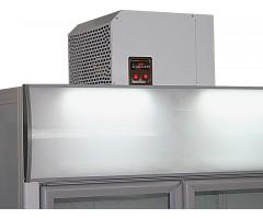 Холодильный моноблок Полюс МСп 109