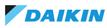 Промышленные кондиционеры Daikin