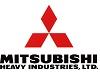 Приточно-вытяжная система   Mitsubishi Heavy